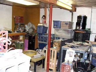 Studio jan 09 far and left