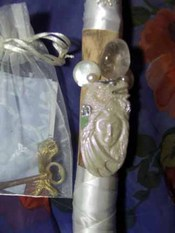 Dhyana_snow_wand_face_detail