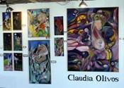 Aom08_claudia_olivosfull_wall