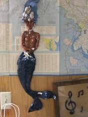Mermaid_3piece_full